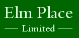 Elm Place Header Logo